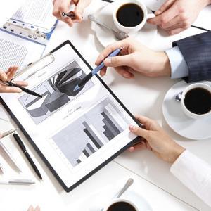 CDS Consulting fleksibilna, svestrana i odgovorna organizacija