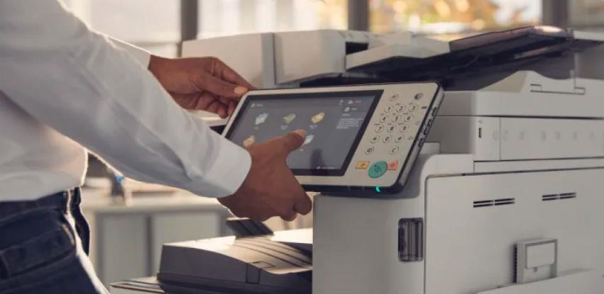 Zašto iznajmiti printer?