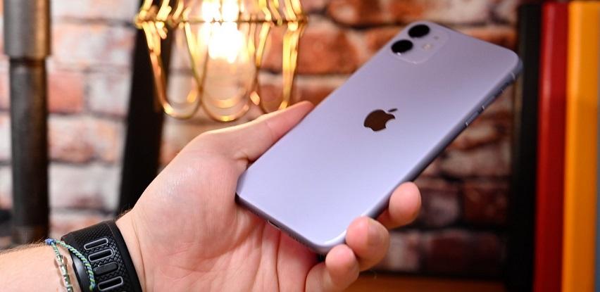Kupili ste novi iPhone? Evo što najprije trebate napraviti!