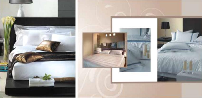 Cottway: Najbolji enterijer za svaki hotel i spa