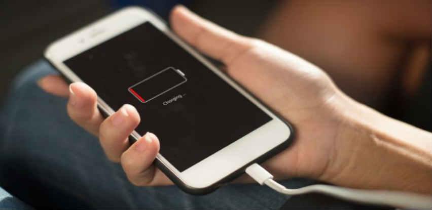 BNC Shop vam nudi veliki izbor Powerbank uređaja