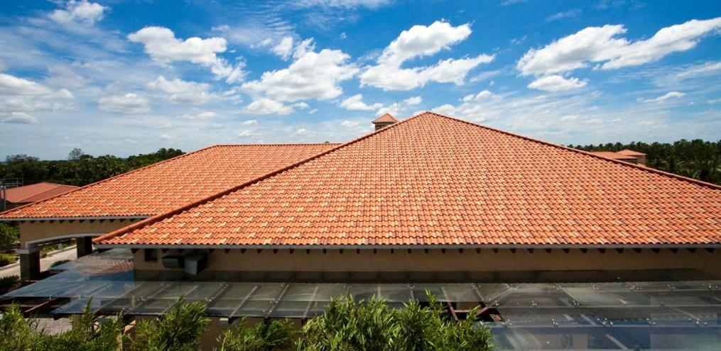 Tondach savjetuje: Kako prepoznati oštećenje krova?