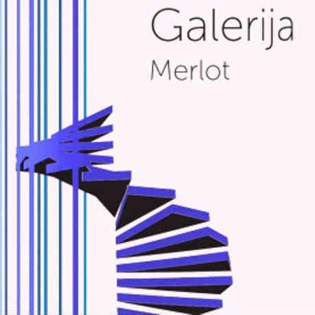 Od mnogobrojnih vina ovoga puta izdvajamo Galerija Merlot Vukoje®