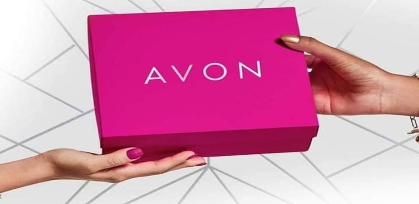 Avon donacijom  pomaže u borbi protiv korona virusa