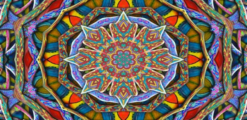 Ciklus - kreativno umjetnička radionica