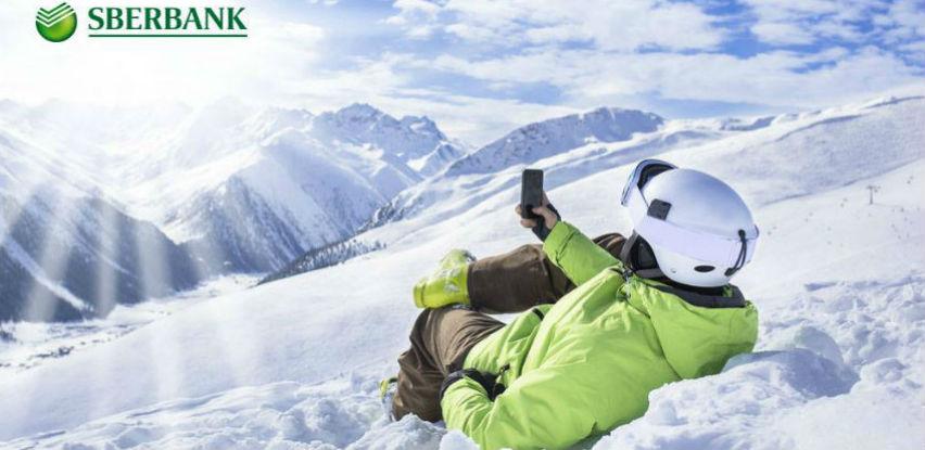 Sberbank BH predstavlja aplikaciju za mobilno bankarstvo