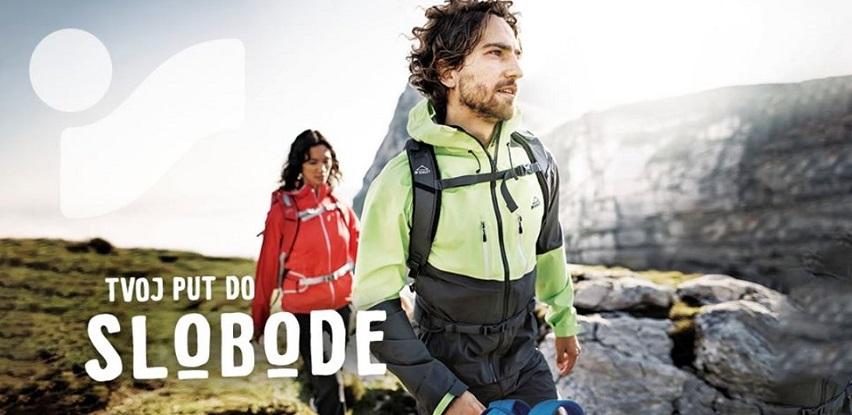 Šta od opreme ponijeti na planinarenje?