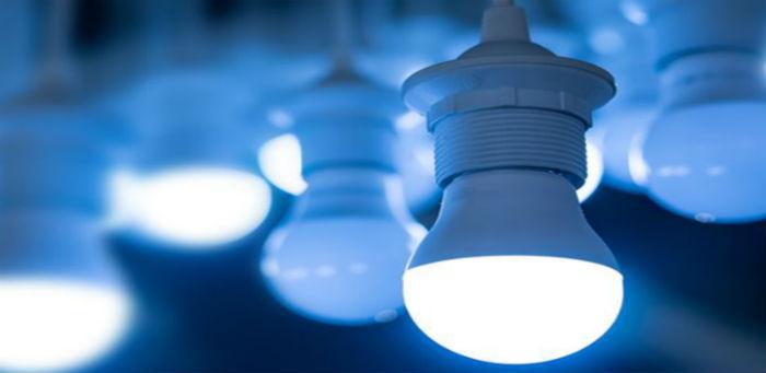 An-Go Frigoelectric nudi širok asortiman LED rasvjete