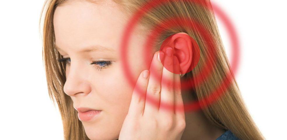 Neprijatno zujanje u ušima ili Tinnitus - da li nešto zaista pomaže?