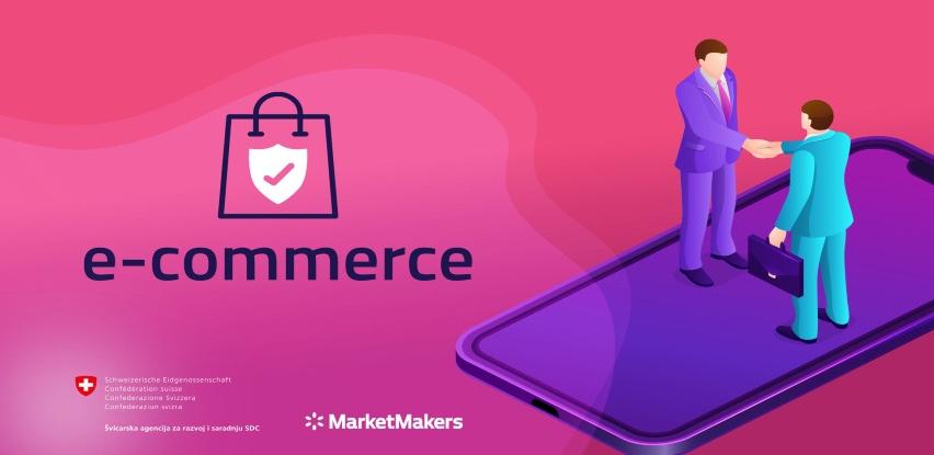 e-commerce –