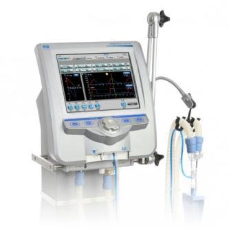 Važnost verifikacije respiratora