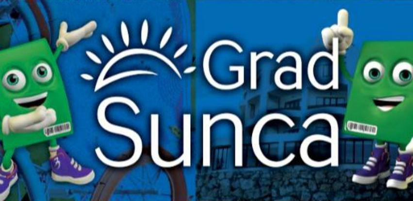 Bingo & Grad Sunca u Trebinju uvijek daju više!