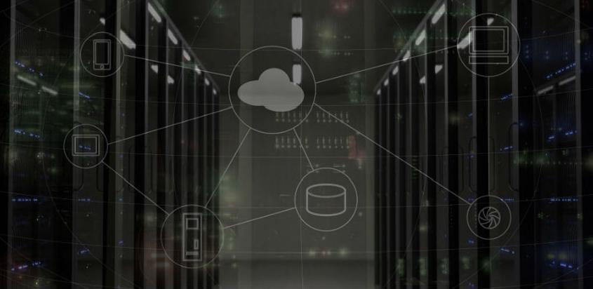 Serveri i storage uređaji za velika, srednja i mala poslovna okruženja