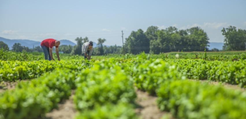 Agrona krediti - Rješenje za uspješnu poljoprivrednu sezonu