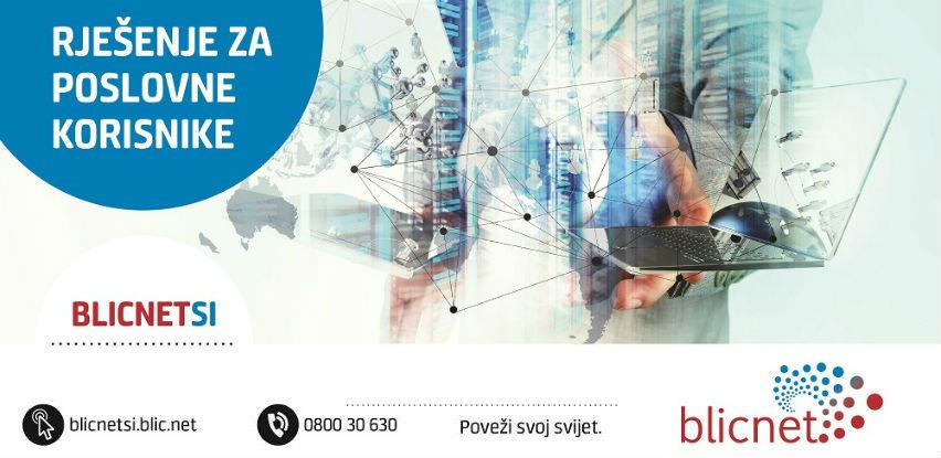 Blicnet sistemske integracije - Rješenje za uspješnije poslovanje