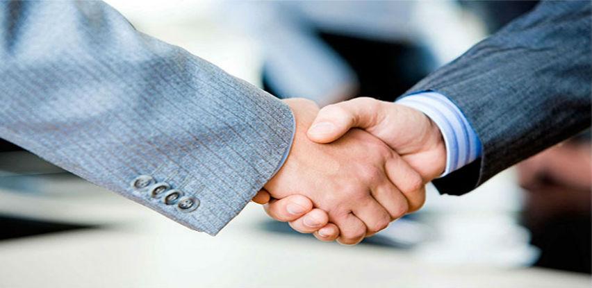 Općina Kiseljak i UniCredit banka potpisali Protokol o poslovnoj suradnji