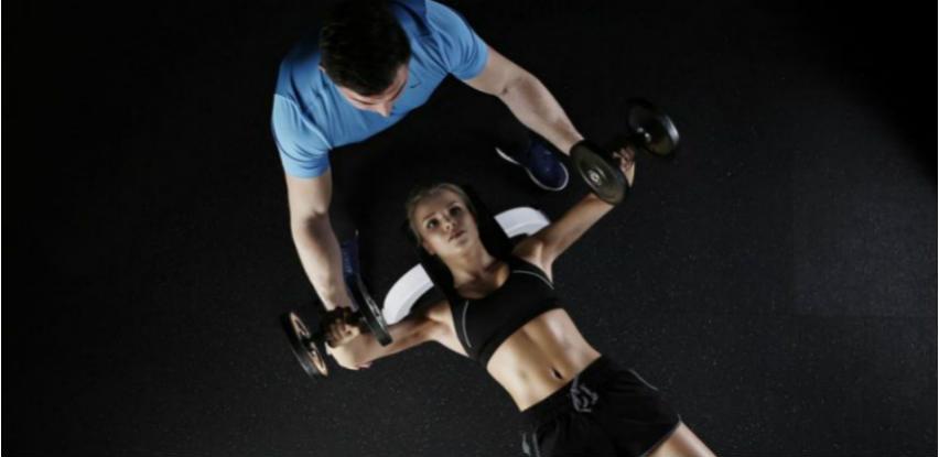 Načini kako da prijatelja motivišete za vježbanjem