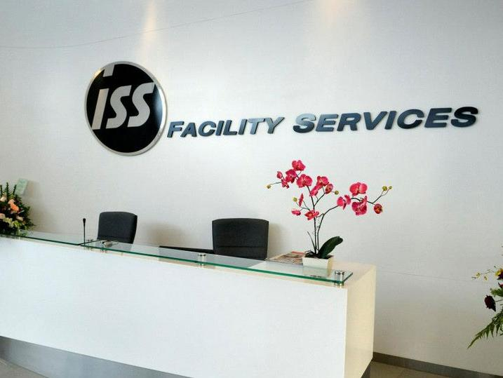 ISS Facility Services: Jedna od vodećih Facility Services kompanija