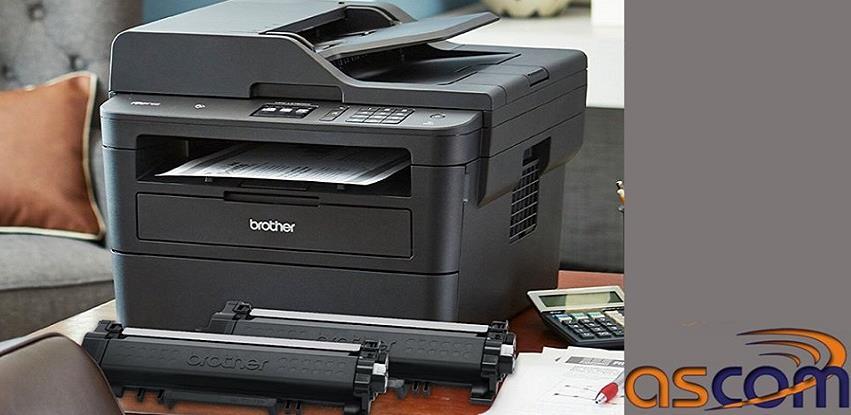 Profesionalni multifunkcijski printer: Idealno rješenje za vašu firmu ili dom