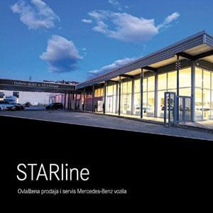 Dani otvorenih vrata u STARline-u!