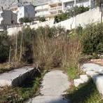 Odmaralište u Dućama kod Splita vraćeno Općini Zenica