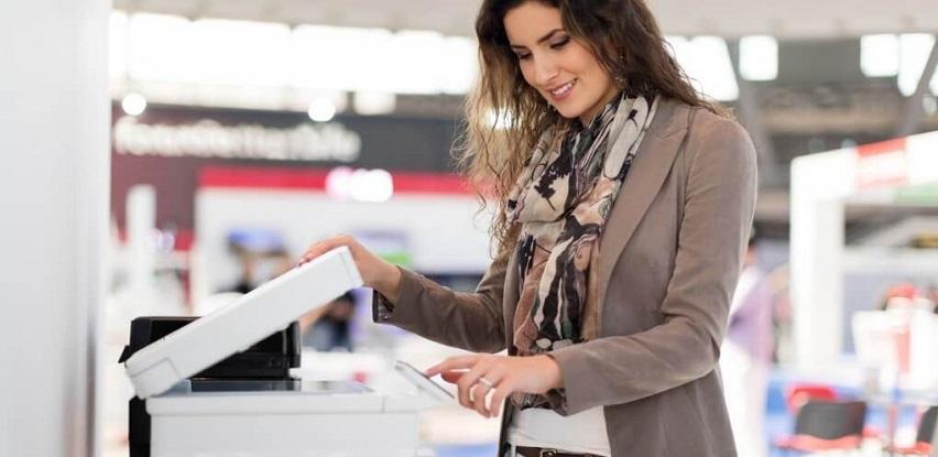 7 pitanja koja trebate sebi postaviti prije kupovine novog štampača