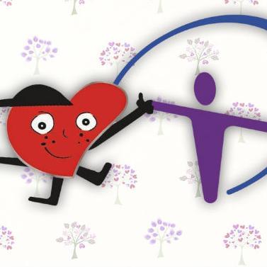 CryoSave izdvojio 53.820 KM za Udruženje Srce za djecu koja boluju od raka