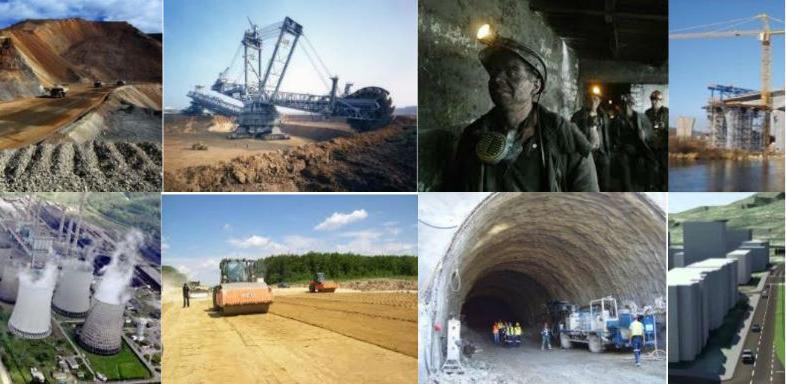 Rudarski institut Tuzla - Pouzdan partner za elaborat, projekat ili studiju