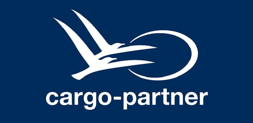 cargo-partner donira 7500 zaštitnih maski i 600 gelova za dezinfekciju ruku