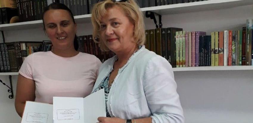MI-BOSPO pruža podršku ustanovama za odgoj i obrazovanje