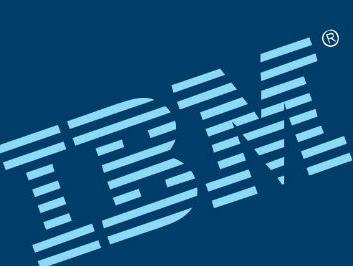 ALEM Sistem postao IBM Premier Business partner
