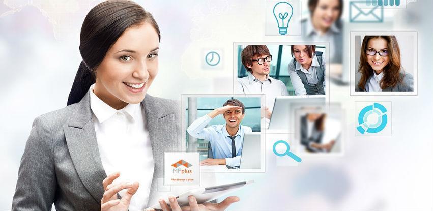 Poslovno i investicijsko savjetovanje i analiza