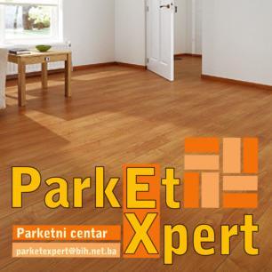 Parket expert: Veliki izbor najkvalitetnijih drvenih podova za vaš dom
