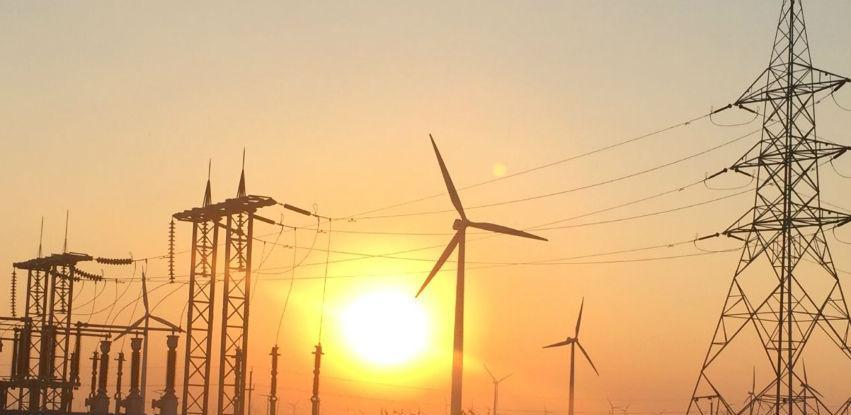 Kritičan uticaj kvaliteta električne energije na radne i proizvodne procese