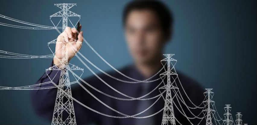 Mikroleketronika: Razvoj naprednih rješenja za upravljanje potrošnjom energije
