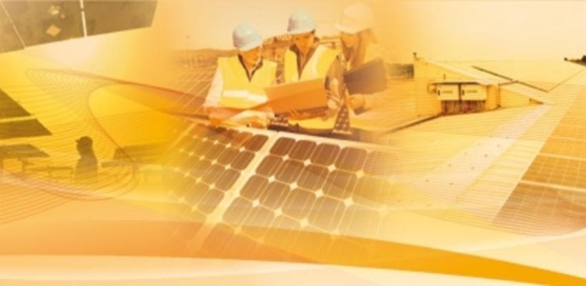 Sicon Sas: Sistemi neprekidnog napajanja po najvišim svjetskim standardima