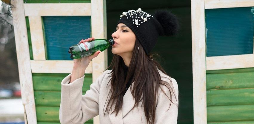 Dobra hidratacija prijatelj vašeg zdravlja i saveznik vječite vitalnosti