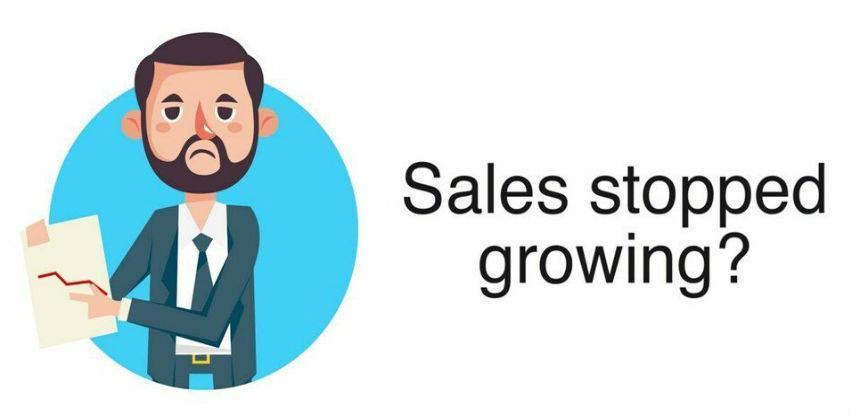CRM za MSP rješenje za efikasnije i produktivnije poslovanje (Video)