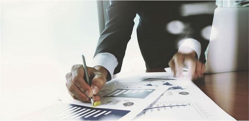Outsorcing - zašto povjeriti usluge profesionalnim organizacijama