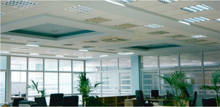 Fluorescentna rasvjeta - važan segment Vigmeltovog poslovanja