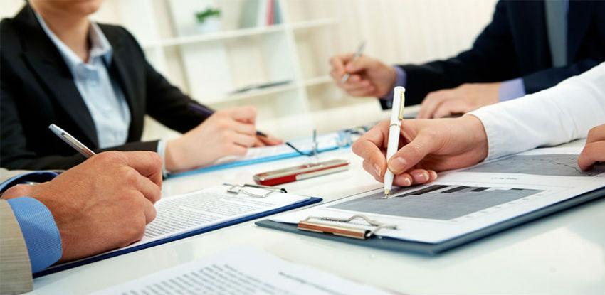 Unija Računovodstvena Kuća: Bogato iskustvo u poreznom savjetovanu