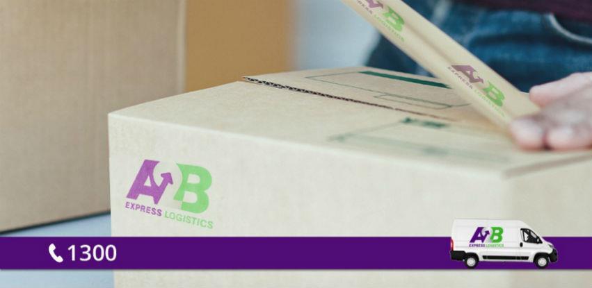 A2B Express: Smjernice za ispravno pakovanje vaše pošiljke
