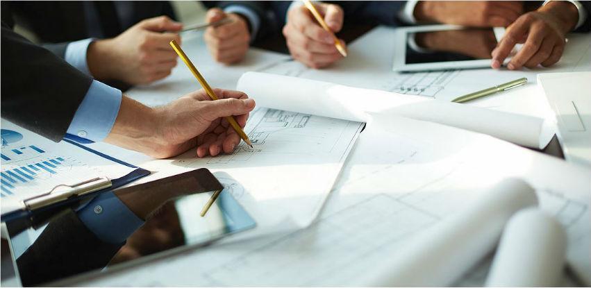 Prijedlog kako povećati fokus na strateško poslovanje kompanije