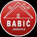 Babić d.o.o. Jablanica: Garancija kvaliteta rada, proizvoda i usluga