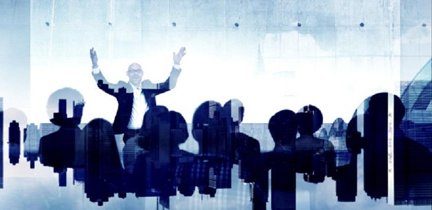 'Biznis s uticajem' - Novi set poslovnih edukacija Centra LiderLab!