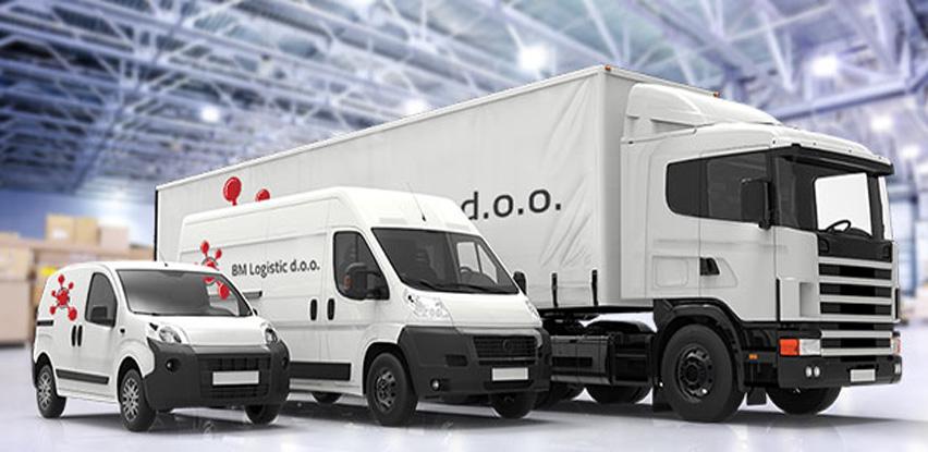 Želite profesionalno obavljen prijevoz ili selidbu?