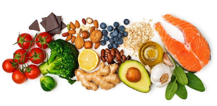 Ishrana u dijabetesu