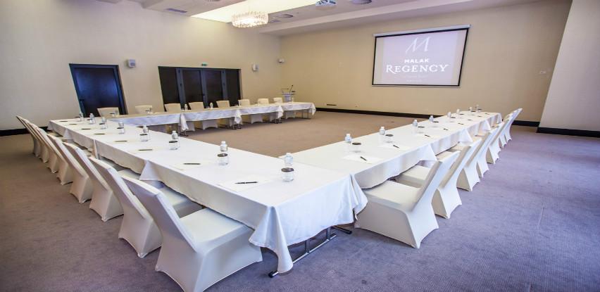 Malak Regency konferencijske sale