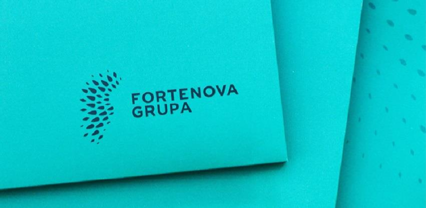 Fortenova grupa donira sredstva za testove utvrđivanja zaraze korona virusom