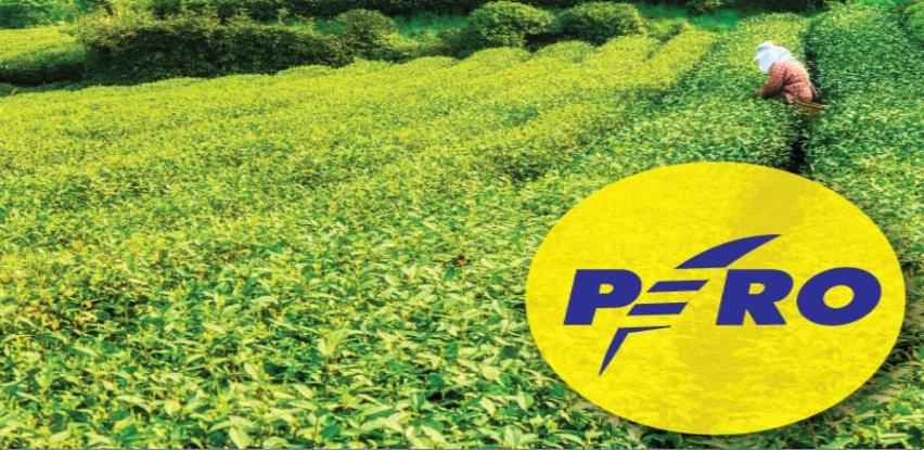 Stigao je novi Pero d.o.o. katalog za april mjesec!
